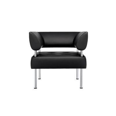 Business Class armchair by SitLand