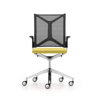 CAMIRO Work&Meet swivel chair by Girsberger