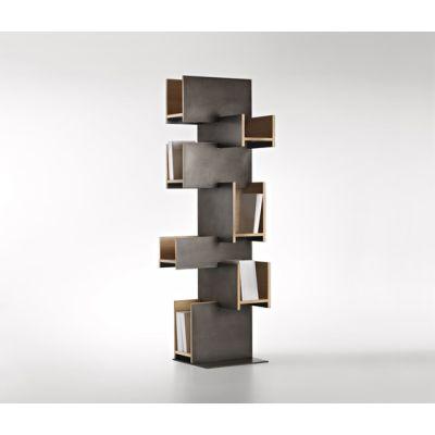 Cantilever by De Castelli
