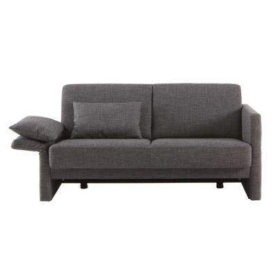 cara bed sofa by Brühl