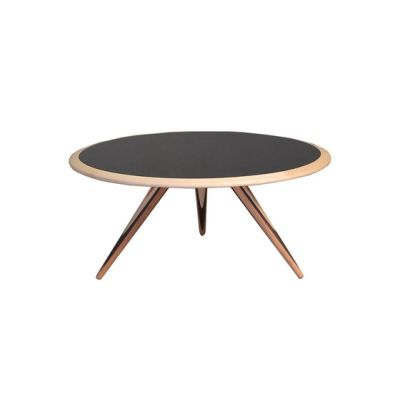 Carambola Coffee Table