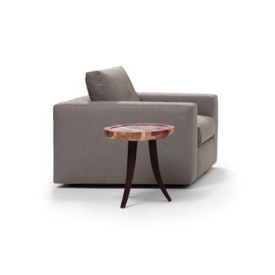 Carlo armchair by Linteloo