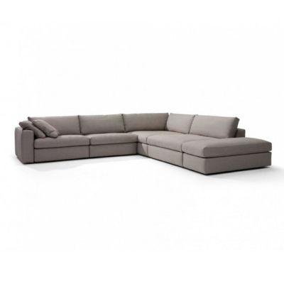 Carlo sofa by Linteloo