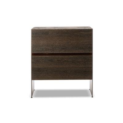 Carson Cabinet by Minotti