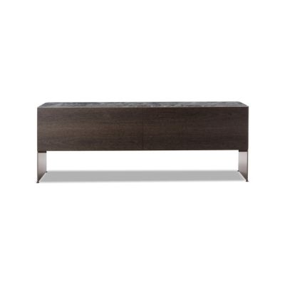 Carson Sideboard by Minotti