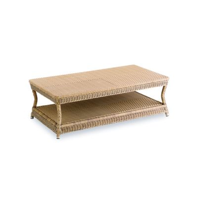 Casablanca coffee table rectangular by Point