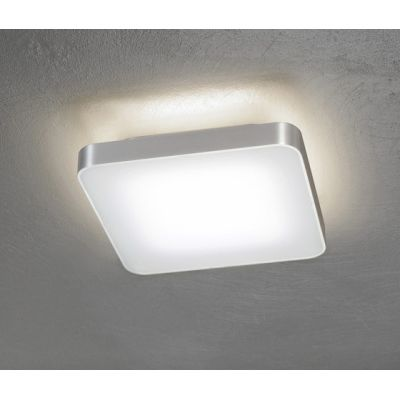 Casablanca Perfetto Ceiling by Millelumen