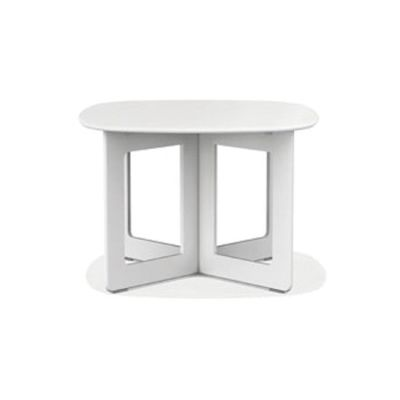 Casalino Jr. Table 6260/10 by Casala