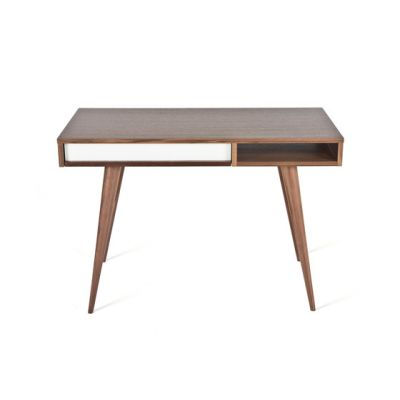 Celine desk by Case Furniture
