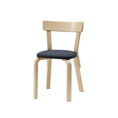 Chair 69 by Artek