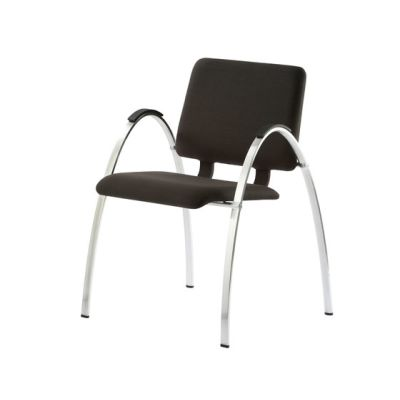 Chairytale Chair Plus by Vermund