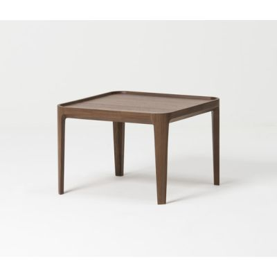 Challenge coffee table by Conde House Europe