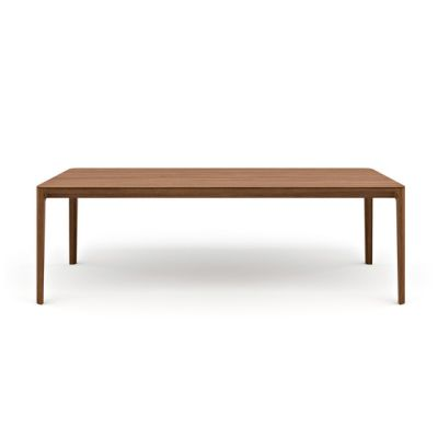 Challenge table by Conde House Europe
