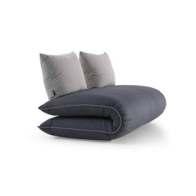 Chama_sofa by LAGO