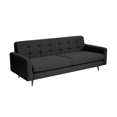 Chelsea Sofa by Lounge 22