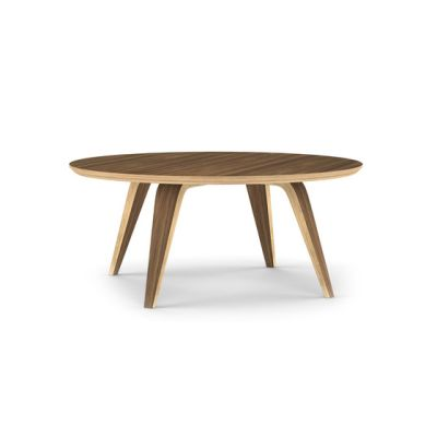 Cherner Coffee Table by Cherner