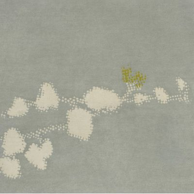 Cherry - 0011 by Kinnasand