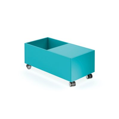 Child Complements - Toy Box by LAGRAMA
