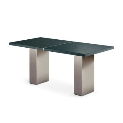 Cima Doble Table 160 by FueraDentro