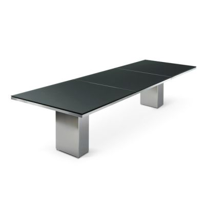 Cima Doble Table 270 by FueraDentro