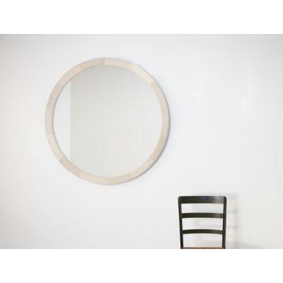 Cirque Mirror by Bellboy