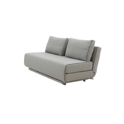 City sofa by Softline A/S