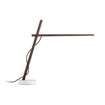 Clamp Table Freestanding by Pablo