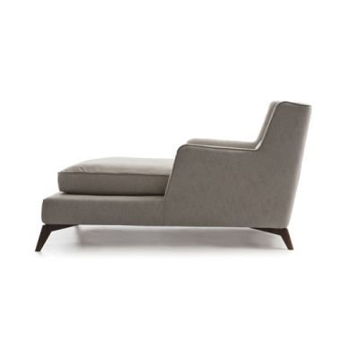 Class 680 Chaise longue by Vibieffe