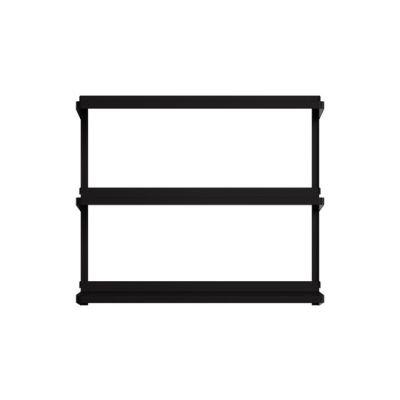 Click Shelf by New Tendency