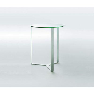 Clip Table by Giulio Marelli