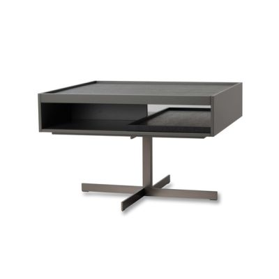 Close by Minotti