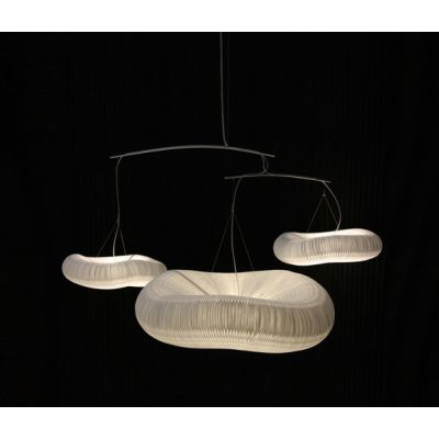 cloud softlight | mobile by molo