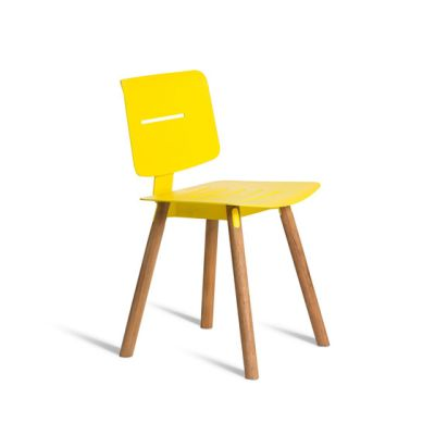 Coco Chair by Oasiq