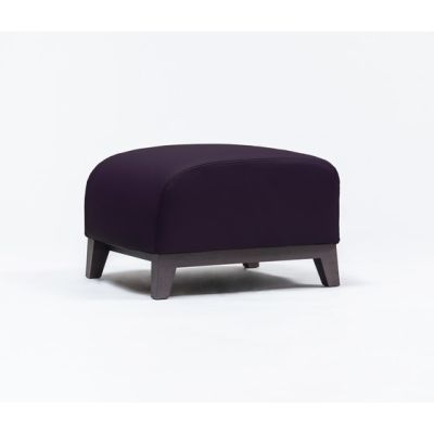 Collins Ottoman by Comforty