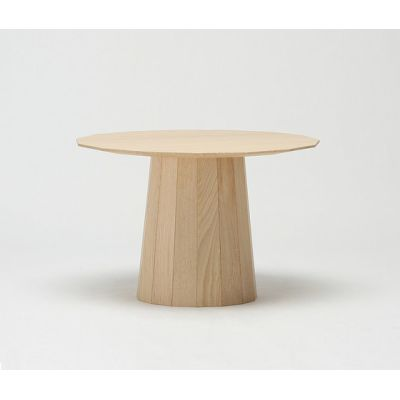 Colour Wood Plain Medium by Karimoku New Standard