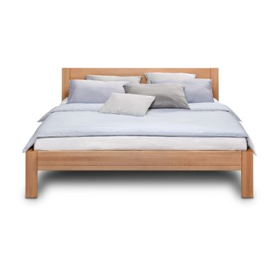 Comfort bed by Hüsler Nest AG