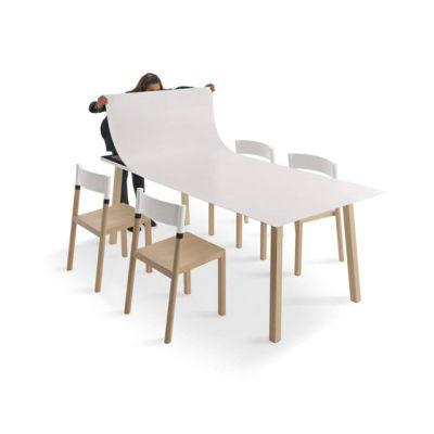 Comfort Table by LAGO