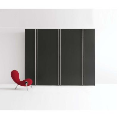 Container System by Cappellini