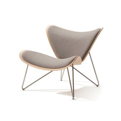 Copenhagen Chair by Fora Form