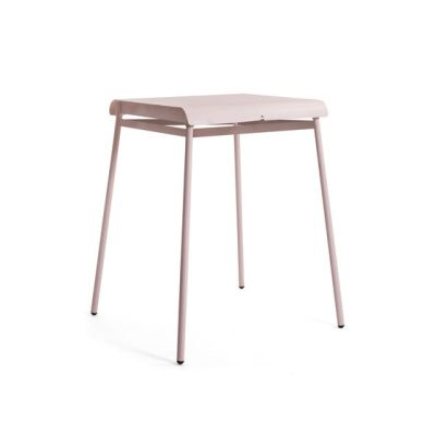Corail Bar Table by Oasiq
