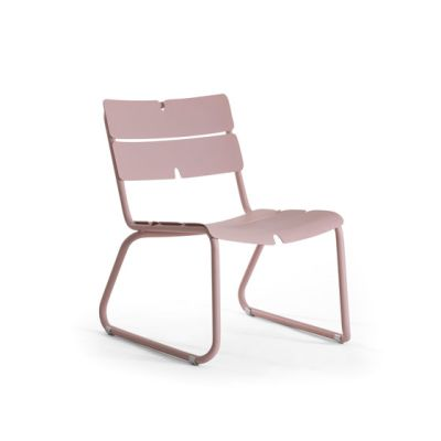 Corail Lounge Chair by Oasiq
