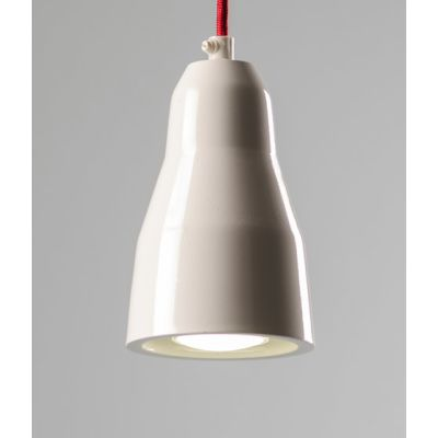 Core hanging lamp by almerich