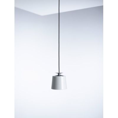Coupe suspended lamp by Anta Leuchten