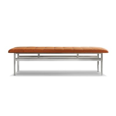 CP.1 Bench by Bernhardt Design