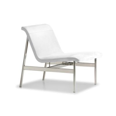 CP.2 Lounge by Bernhardt Design