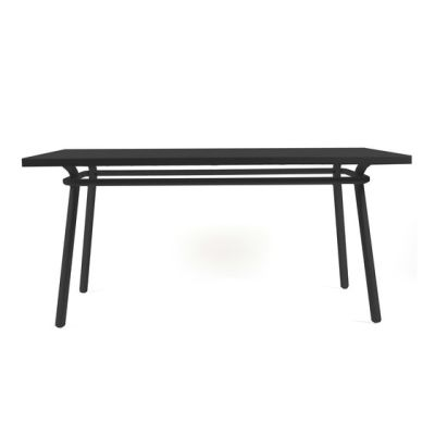 CP9109 Long Table by Maiori Design