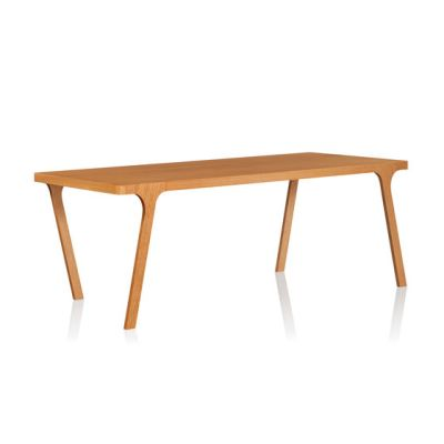 Cross Table by GAEAforms