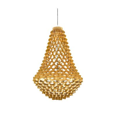 Crown gold by JSPR