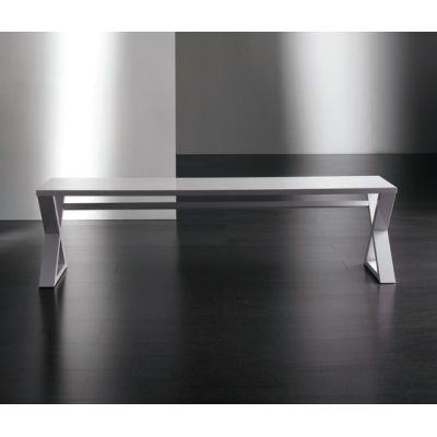 Cruis Console 185 by Meridiani