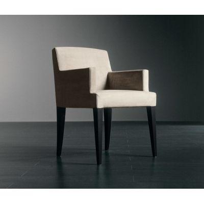 Cruz Tre Chair by Meridiani